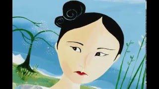 Yeh-Hsien A Chinese Cinderella Part 1