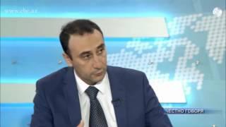 18 октября - День государственной независимости Азербайджана