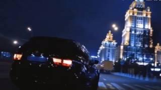 Каспийский Груз Черная Волга
