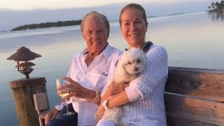 A Look Back at Frank Gifford and Kathie Lee's Love Story