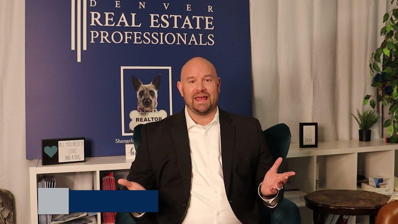 Denver Real Estate Professionals Launch Concierge Page