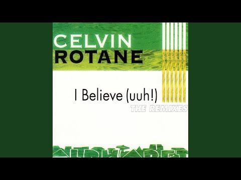 I Believe (Mel O´Ween´s Remix)