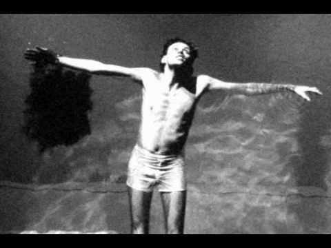 Клип Trisomie 21 - Il se noie