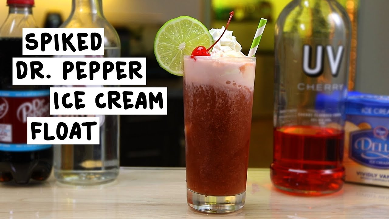 spiked-dr-pepper-ice-cream-float