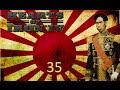 Carrera a Leningrado | #35 | Japón | Hearts of Iron 4 en español