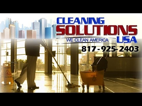 dallas-commercial-cleaning-service-|-janitorial-company