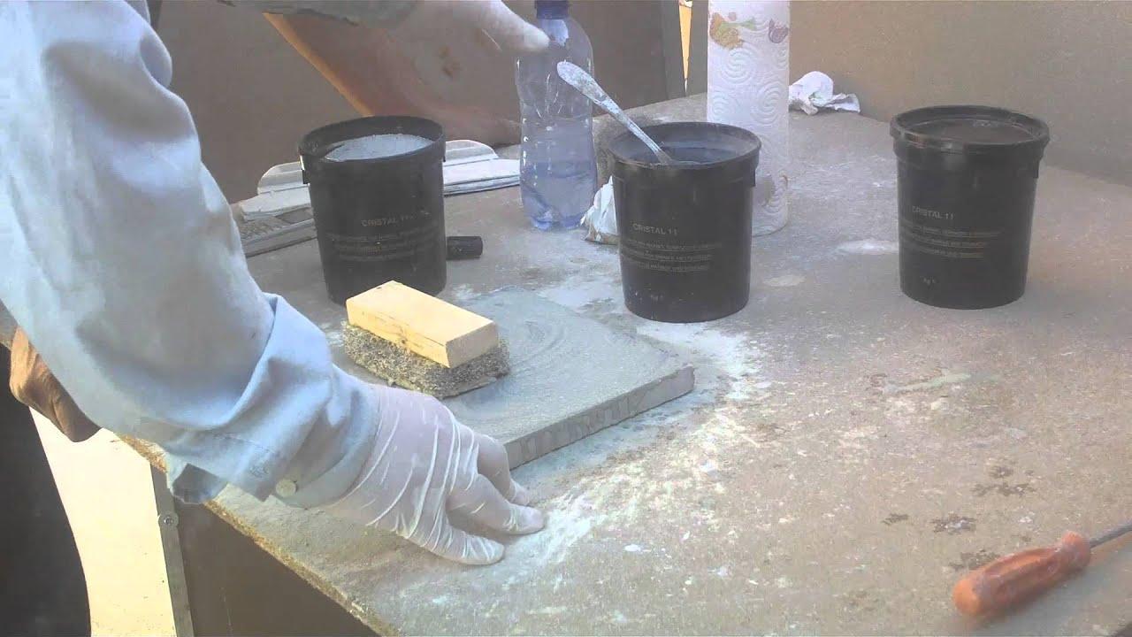 Come pulire i davanzali in marmo | Tutto per Casa
