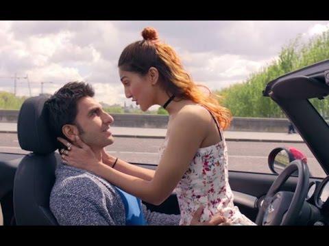 Befikre - Full Movie Review in Hindi | New...