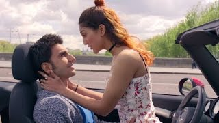 Befikre - Full Movie Review in Hindi | New Bollywood Movies Reviews 2016