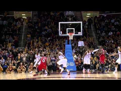 NBA Atlanta Hawks : ILOVEMAKONNEN Tuesday
