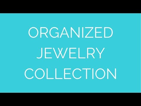 jewelry-organization-in-a-drawer