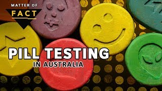Should we introduce pill testing at music festivals in Australia?