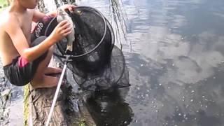 Fishing 2013