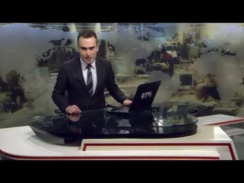 Международные новости RTVi. 19:00 MSK. 20 апреля 2015 года.