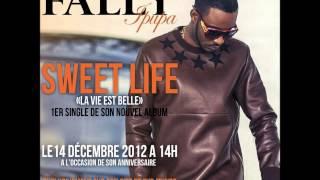 Fally Ipupa Sweet Life (La Vie Est Belle)