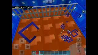Time Machine Minecraft FE2