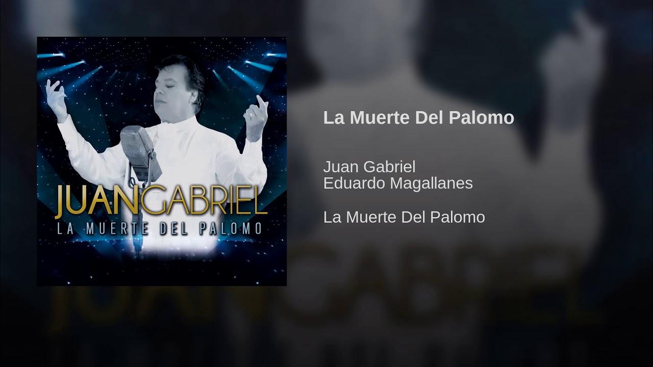 Juan Gabriel Lanza Disco Sinfónico Para Conmemorar 45 Años