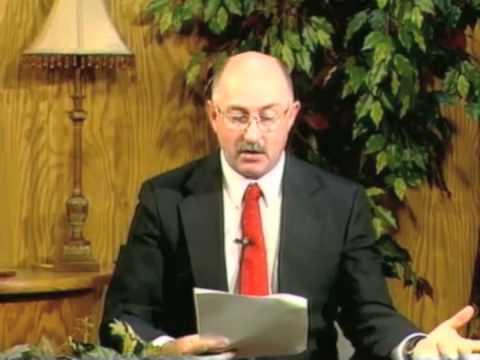 TRUTH OUTREACH — The Mormon Church's Anti-Black Doctrine (part 4)