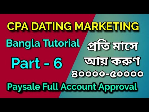 markethealth.com - Great CPA Affiliate Free to Join Auto Approval from YouTube · Duration:  3 minutes 14 seconds