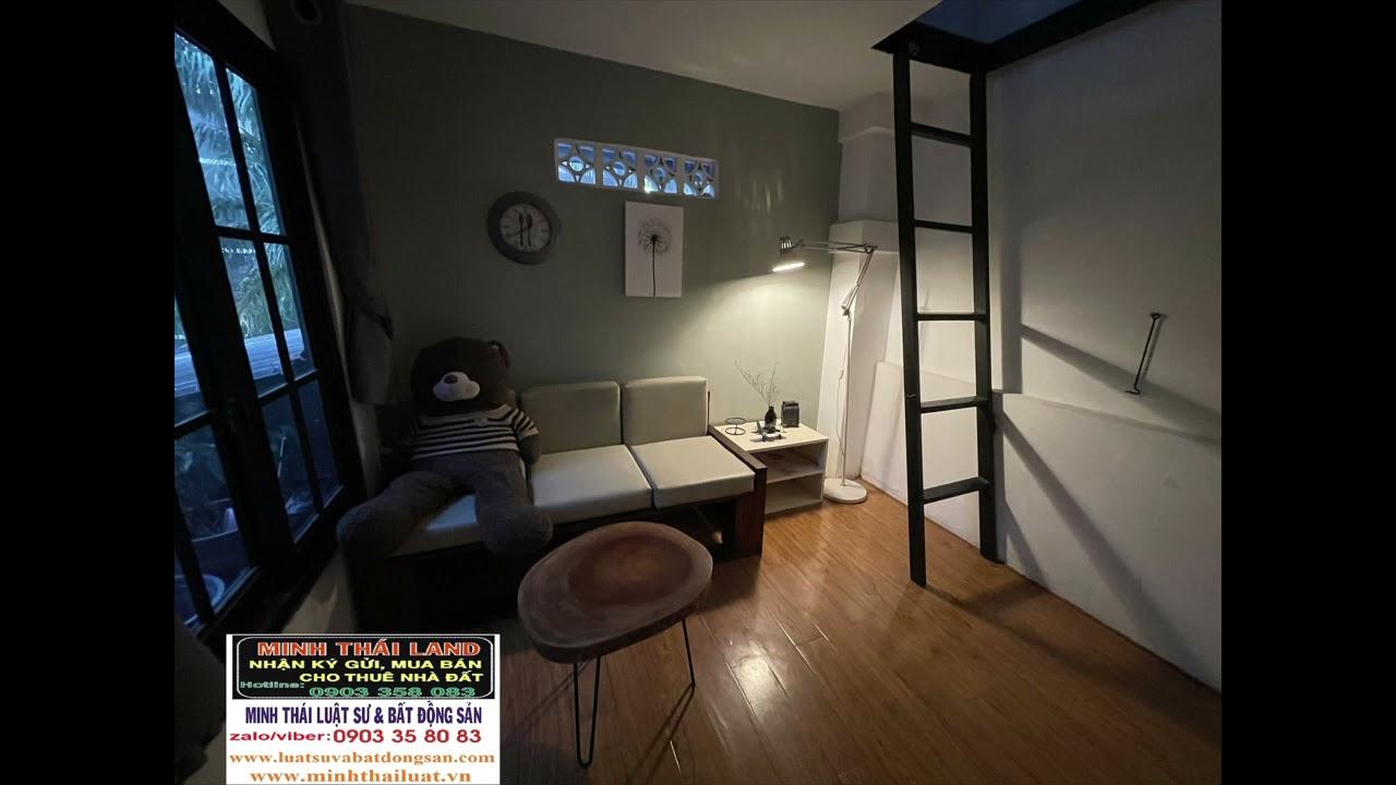 image Cho thuê căn hộ 2PN, trung tâm Q1, full nội thất, giá chỉ 12triệu 0903358083 zalo/viber Mrs Hương