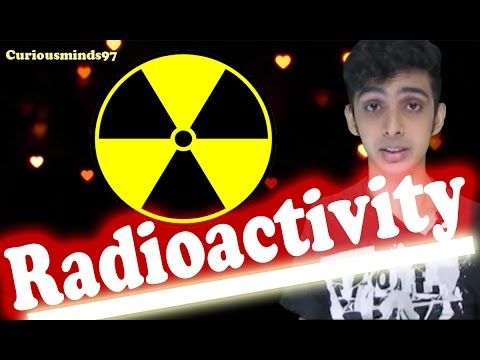 radioactive dating with carbon 14