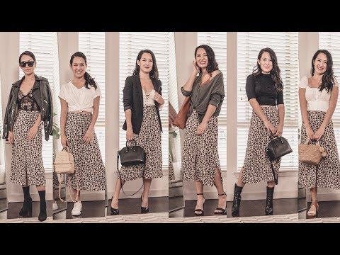 shopping-from-my-closet---mix-+-match-old-and-new-clothing-ep-2-|-ann-le