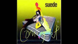 Suede - She
