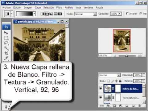 como-envejecer-fotos-con-photoshop:-videotutoriales-dzoom
