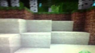 Minecraft server free op join for fun