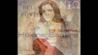 DULCE PONTES, HELENE SEGARA & MANDO Canção do Mar (JB mix)