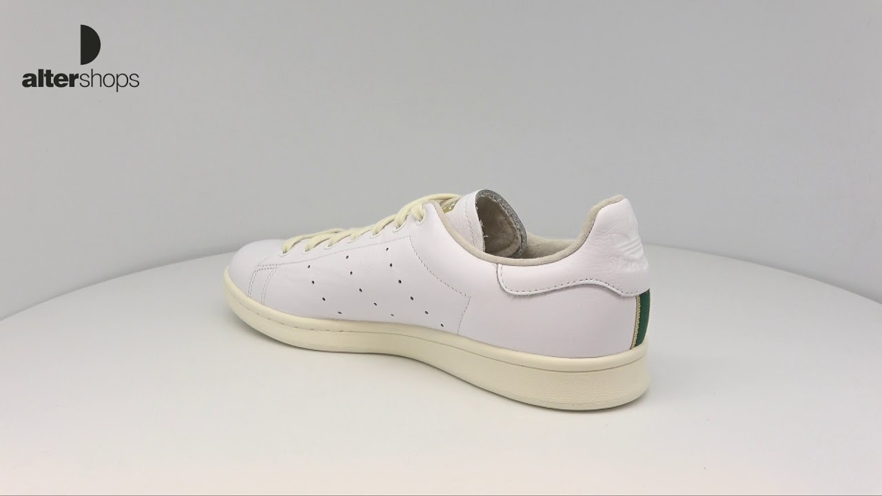 adidas Originals Stan Smith DB3527