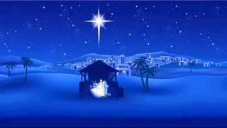 Christmas Carol Parody Song 2014 Malayalam