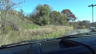 Sound Comparison! 2017 Ford F150 - V8 VS EcoBoost V6 | AutoVlog