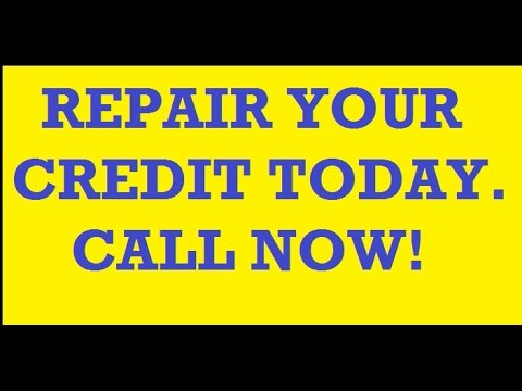 50 of the best credit repair companies near me