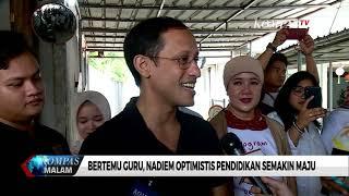 Tingkatkan Investasi, 5 Kementerian Gelar Rakor Perdana
