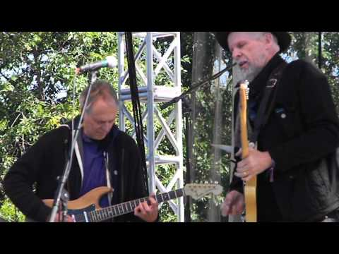 Television - 1880 Or So - Chicago Riot Fest 2014