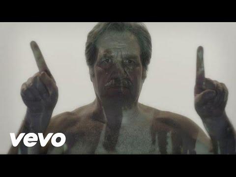 Daniele Silvestri - A bocca chiusa (Videoclip)