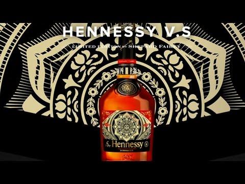 Weekend Sip: What's in a Cognac Label?