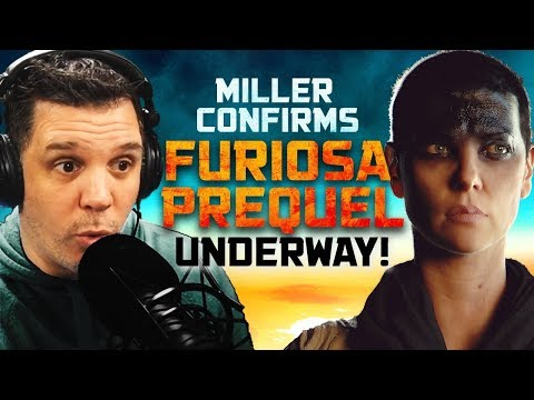 Singles Tournament: The Barbarian vs Witney Seibold - Movie Trivia Schmoedown from YouTube · Duration:  56 minutes 14 seconds