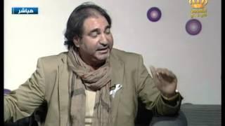 Repeat youtube video يوم جديد - شادي غوانمة مع سمر غرايبة