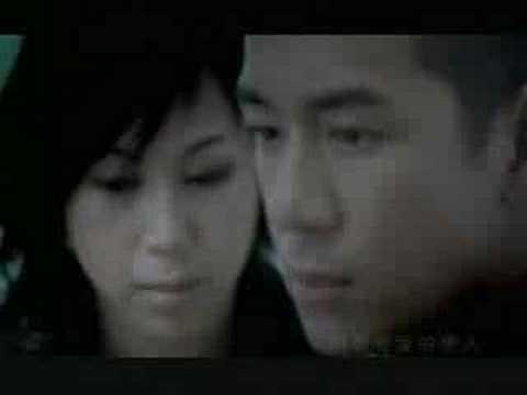 Benny Chan-Ai Hai Tao Tao