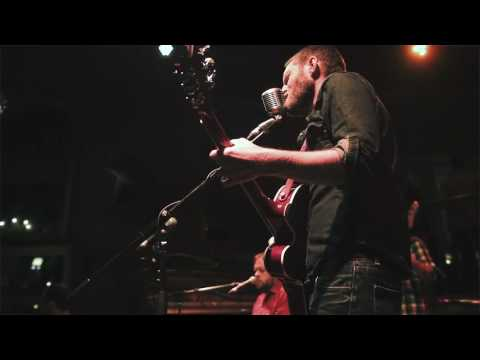 Further On Up the Road live at Lefty's Old Time Music Hall