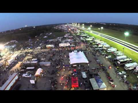 National black biker round up 2014 tulsa oklahoma youtube