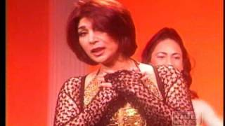 Bandari - Dance Mix 4 | بندری - میکس رقص ۴