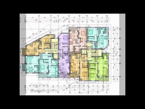 house-plans-at-architectural-designs-september-2015
