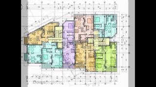 House Plans At Architectural Designs September 2015