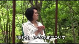 詳細はこちら http://kakurecha.takahashitsuyoshi.com/