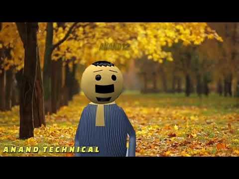 (3M) Chat deni maar deli song which make joke