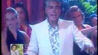 "Jose Luis Rodriguez, El Puma ""Juanita Bonita"" Video"