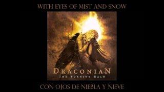 Draconian - The Dying (Sub Inglés-Español)